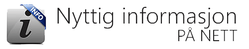 Familiemat - Logo