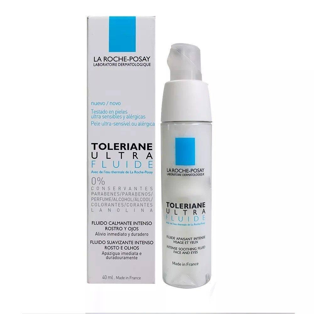 la-roche-posay-toleriane-ultra-fluido-40-ml